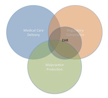 Care Venn Diagram EHR Crop